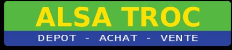 ALSATROC